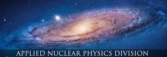 applied-nuclear-physics